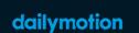 Chaine Dailymotion Takat